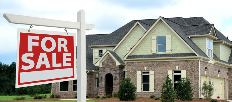 Get a pre-listing inspection, a.k.a. seller's home inspection, from Solid Foundation Home Inspections
